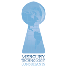 Mercury Technology